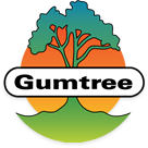 Gumtree.com-logo