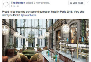 hoxton_hotel_twitter_page