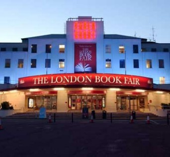 London-Book-Fair-342x315